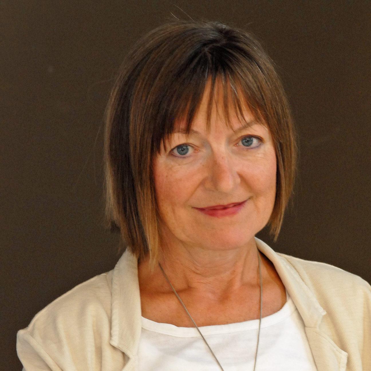Josefine Marschall