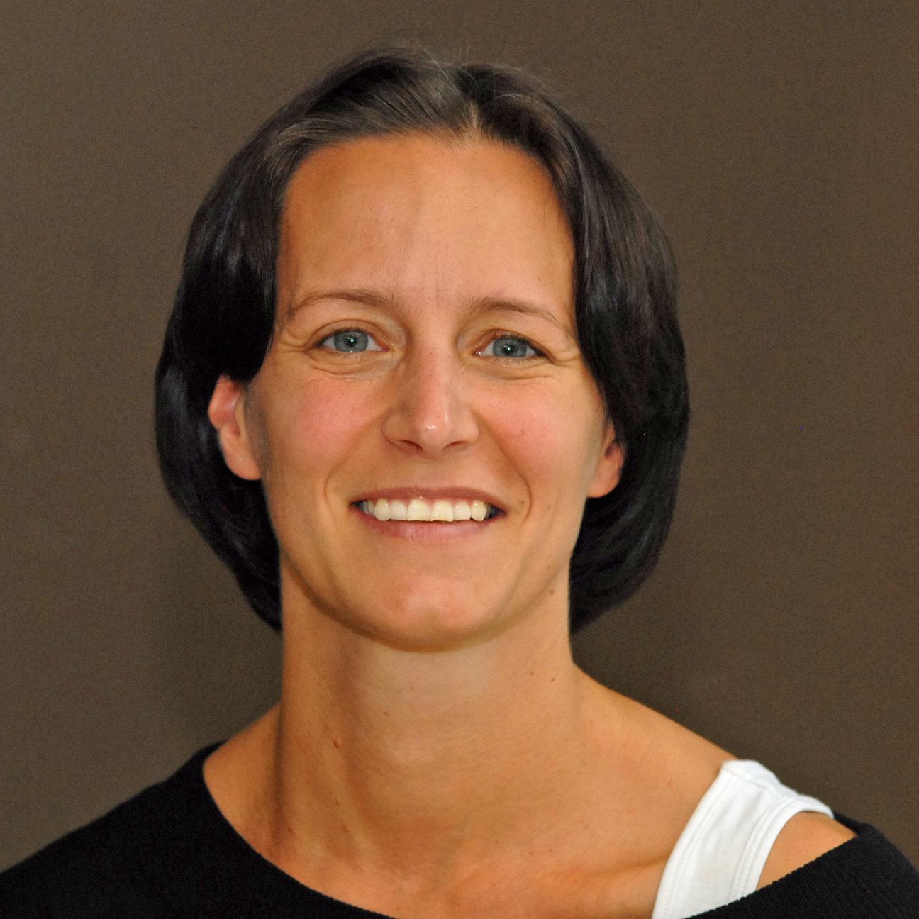 Tanja Köchert
