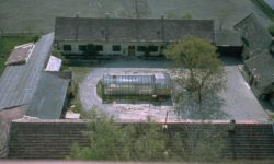 lilienhof