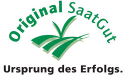original_saatgut_logo