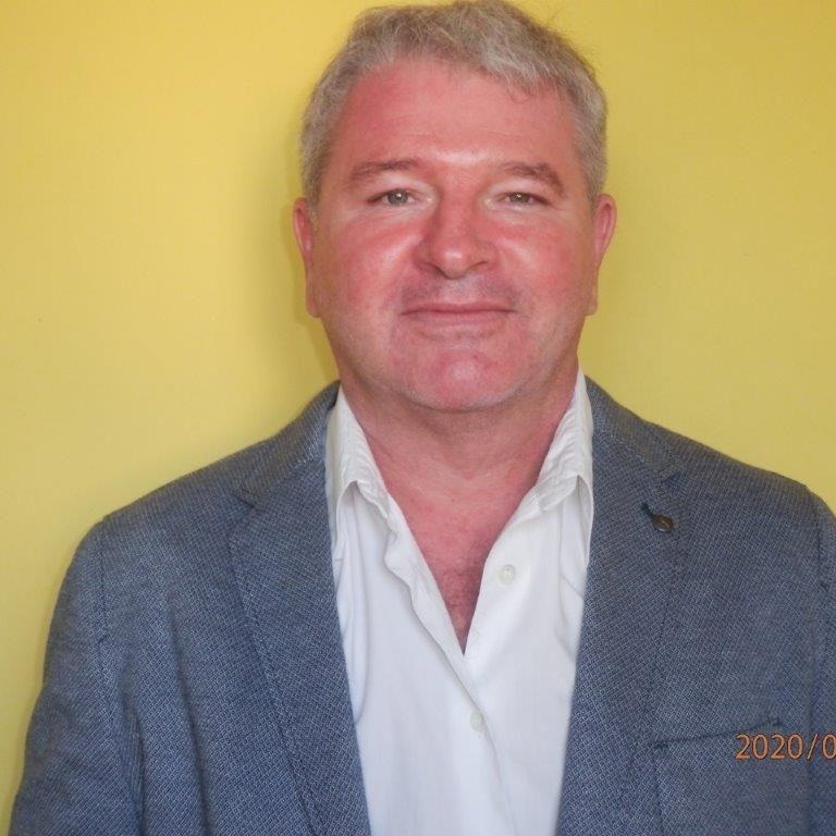 Hannes Netzl
