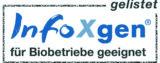 InfoXgen